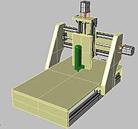 Name: 3D Router WIP 04.jpg