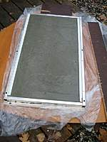 Name: IMG_0424-800.jpg