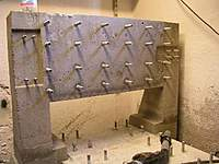 Name: heavy-stone-cnc1.jpg