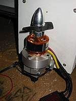 Name: IMG_0113-800.jpg Views: 2187 Size: 38.2 KB Description: The spindle really shows it heritage now...