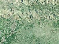 Name: DSCF2816.jpg Views: 41 Size: 314.0 KB Description: