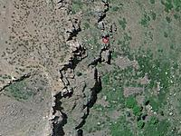 Name: map.jpg Views: 68 Size: 176.8 KB Description: