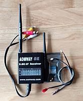 Name: aomway1.jpg Views: 40 Size: 441.3 KB Description:
