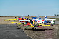 Name: SAM_2535.jpg
