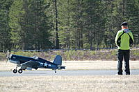 Name: SAM_2450.jpg