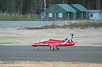 Name: SAM_2387.jpg