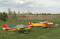 Name: SAM_2927.jpg