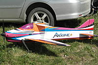 Name: SAM_2817.jpg