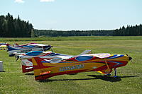 Name: SAM_4082.jpg