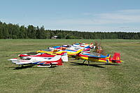 Name: SAM_4069.jpg