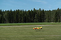 Name: SAM_4093.jpg