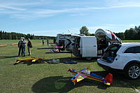 Name: SAM_4049.jpg