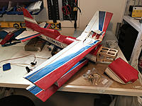 Name: 20180207_081051027_iOS.jpg