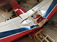 Name: 20180207_081054924_iOS.jpg