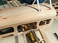 Name: 20180211_151145468_iOS.jpg Views: 25 Size: 1.07 MB Description: Cut off broken wood above bottom right wing.