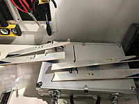 Name: 20180207_181343204_iOS.jpg Views: 22 Size: 1.20 MB Description: Ailerons with covering still on.
