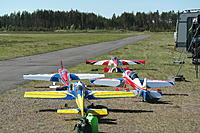 Name: SAM_4659.jpg