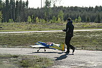Name: SAM_4855.jpg