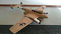 Name: DSC_1952.JPG