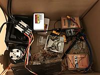 Name: 20180321_190333725_iOS.jpg