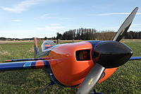Name: SAM_4616.jpg
