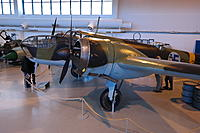 Name: 02220092.jpg