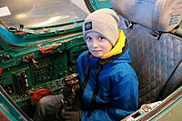 Name: 02220008.jpg