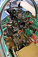 Name: 02220011.jpg Views: 24 Size: 1.27 MB Description: MiG-21bis cockpit details. A lot of switches.