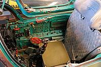 Name: 02220012.jpg Views: 24 Size: 1.79 MB Description: More MiG-21bis cockpit details.