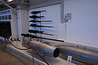 Name: 02220023.jpg Views: 18 Size: 765.2 KB Description: And some guns & rocket pods.