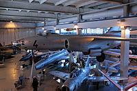 Name: 02220071.jpg Views: 23 Size: 1.43 MB Description: Hall overview (Il-28 & MiG-15).