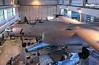 Name: 02220072.jpg Views: 23 Size: 1.41 MB Description: Il-28 front.
