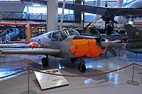 Name: 02220032.jpg Views: 24 Size: 1.29 MB Description: Saab Safir trainer.