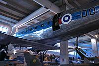 Name: 02220036.jpg Views: 21 Size: 1.41 MB Description: DC-3.