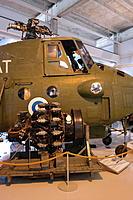 Name: 02220038.jpg Views: 22 Size: 970.9 KB Description: Mil-Mi 4 helicopter.