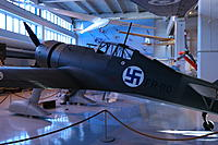 Name: 02220062.jpg Views: 33 Size: 1,003.6 KB Description: Fokker D.XXI was one of the most numerous fighters during Winter war (1939) against Soviet Union.