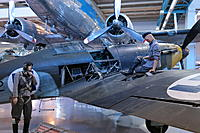 Name: 02220050.jpg Views: 26 Size: 1.71 MB Description: Finnish Air Force operated many aircraft that landed inside Finland after being damaged - they were simply repaired and flown by the Finnish pilots. This Hurricane is originally a Soviet lend lease plane.