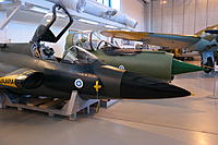 Name: 02220019.jpg