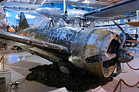 Name: 02220052.jpg