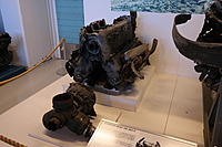 Name: 02220039.jpg Views: 26 Size: 1.04 MB Description: Daimler-Benz DB 601 engine from a crashed bf-110.