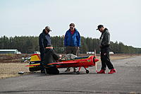 Name: 04190130.jpg