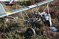 Name: 04190254.JPG