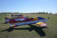 Name: 05180014.jpg