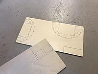 Name: 20190506_165155868_iOS.jpg Views: 12 Size: 2.32 MB Description: Templates for missing parts.