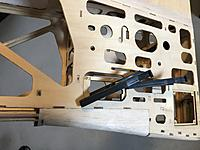 Name: 20190528_155237501_iOS.jpg Views: 10 Size: 2.14 MB Description: Gluing servo tray in place.