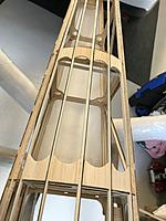 Name: 20190630_112916629_iOS.jpg Views: 12 Size: 3.13 MB Description: New bottom air exit just behind canopy.