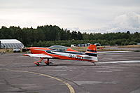 Name: 07050057.jpg