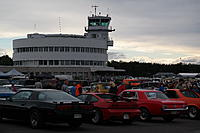 Name: 07050096.jpg