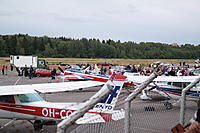 Name: 07050099.jpg