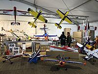 Name: IMG_5038.JPG